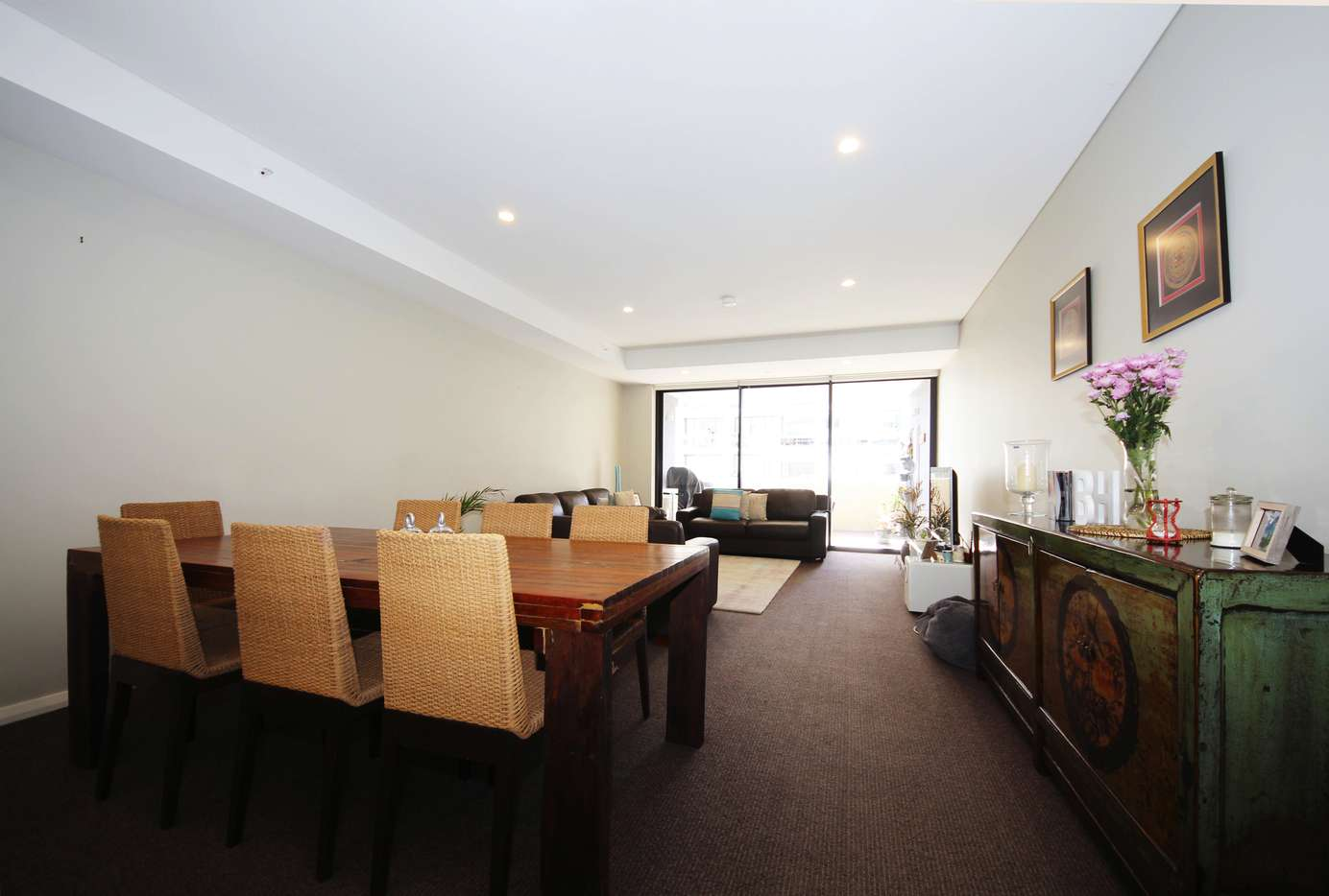 Main view of Homely apartment listing, 106/9 Atchison Street, St Leonards, NSW 2065