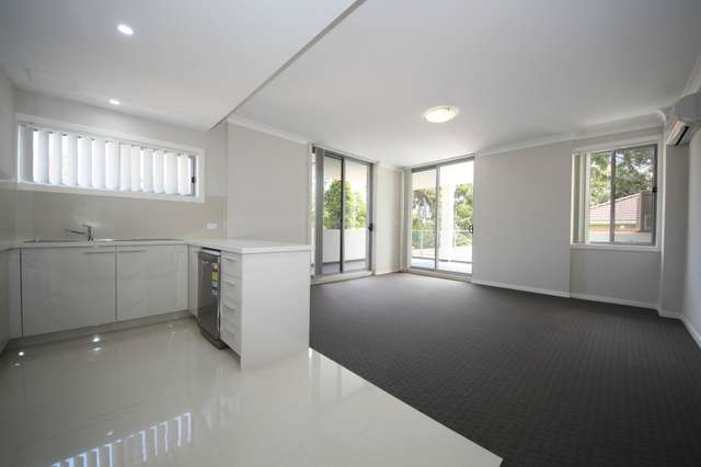 42/5-15 Balmoral Street, Waitara NSW 2077