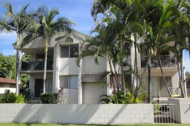 Unit 4/791 Riverway Drive, Condon QLD 4815