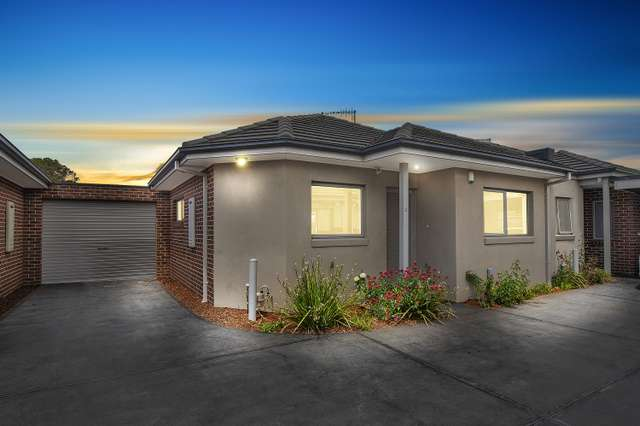 Unit 2/3-5 Nelson Court, Avondale Heights VIC 3034