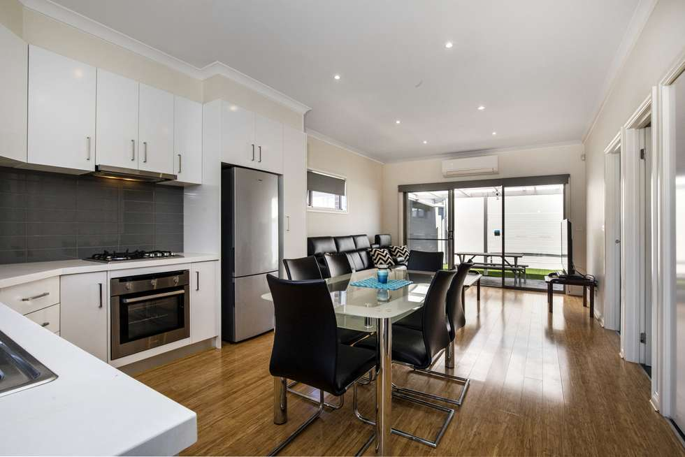 Second view of Homely unit listing, Unit 2/3-5 Nelson Court, Avondale Heights VIC 3034