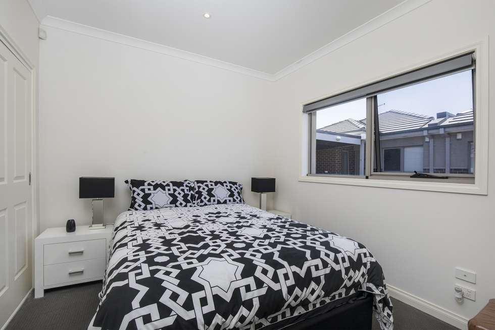 Fourth view of Homely unit listing, Unit 2/3-5 Nelson Court, Avondale Heights VIC 3034