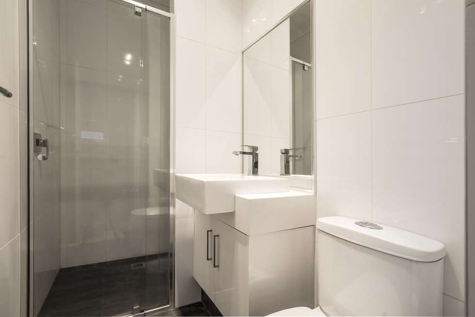 Fifth view of Homely unit listing, Unit 2/3-5 Nelson Court, Avondale Heights VIC 3034
