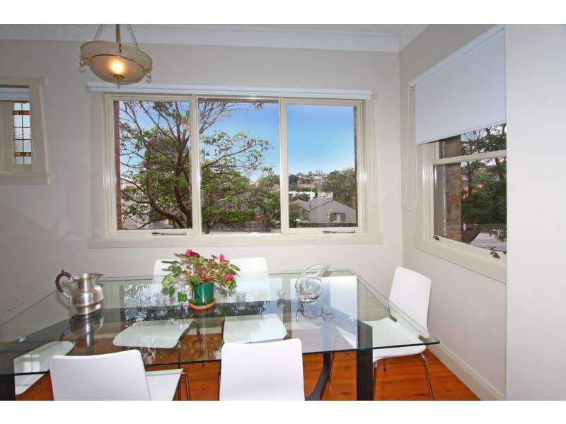 Main view of Homely apartment listing, 1/101 Milson Road, Cremorne Point, NSW 2090