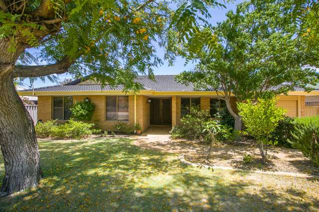 30 Sapling Way, Hocking WA 6065