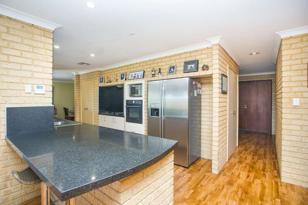 Third view of Homely house listing, 30 Sapling Way, Hocking WA 6065