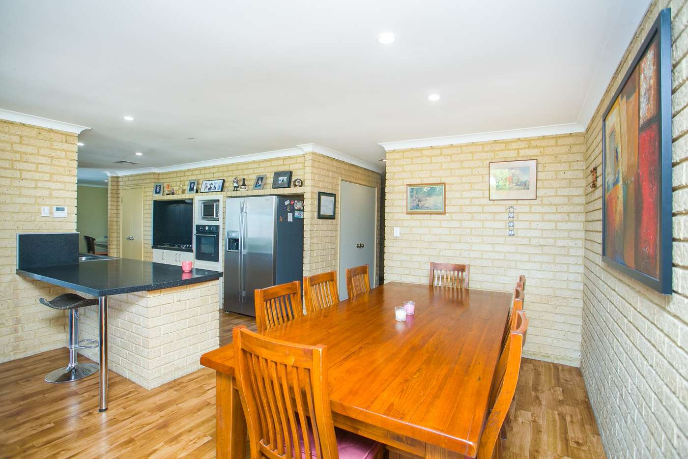 Sixth view of Homely house listing, 30 Sapling Way, Hocking WA 6065