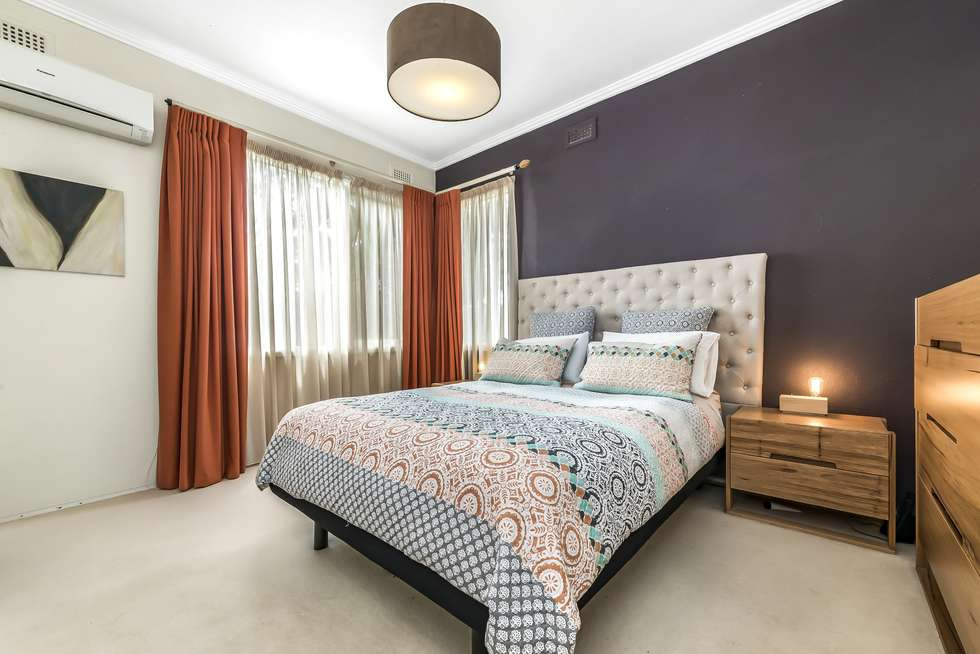 Third view of Homely house listing, 17 Kendall St, Hampton VIC 3188