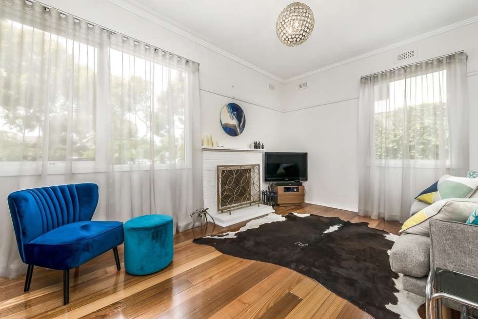 Fourth view of Homely house listing, 17 Kendall St, Hampton VIC 3188