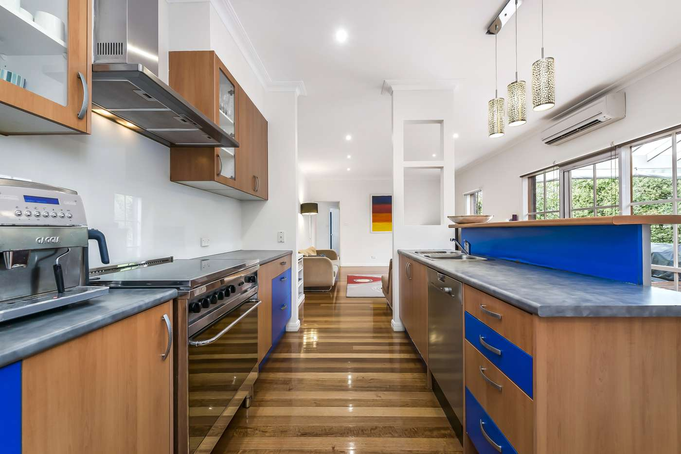 Sixth view of Homely house listing, 17 Kendall St, Hampton VIC 3188
