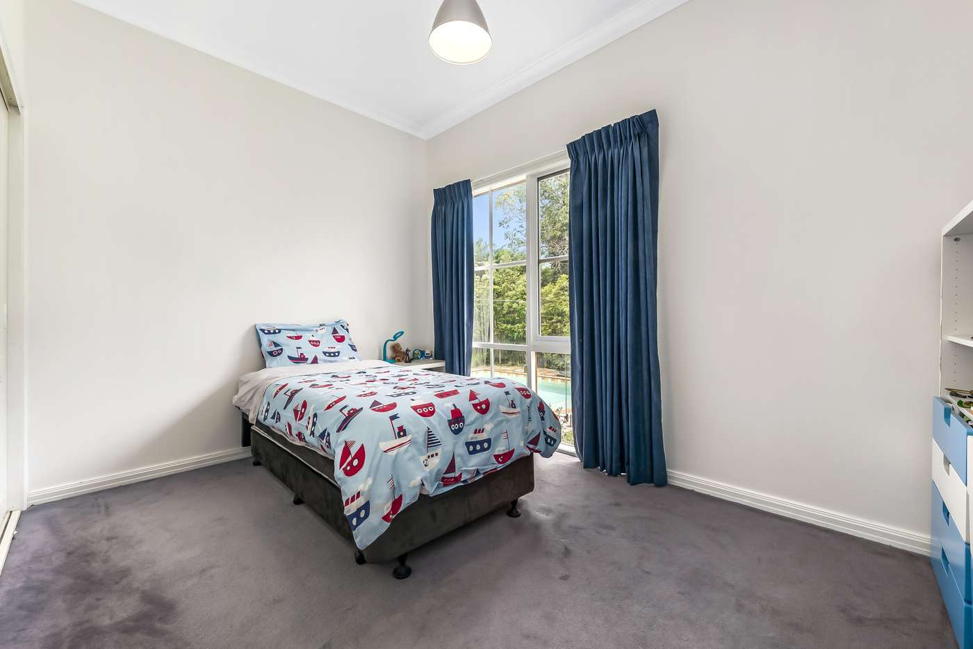 Seventh view of Homely house listing, 17 Kendall St, Hampton VIC 3188