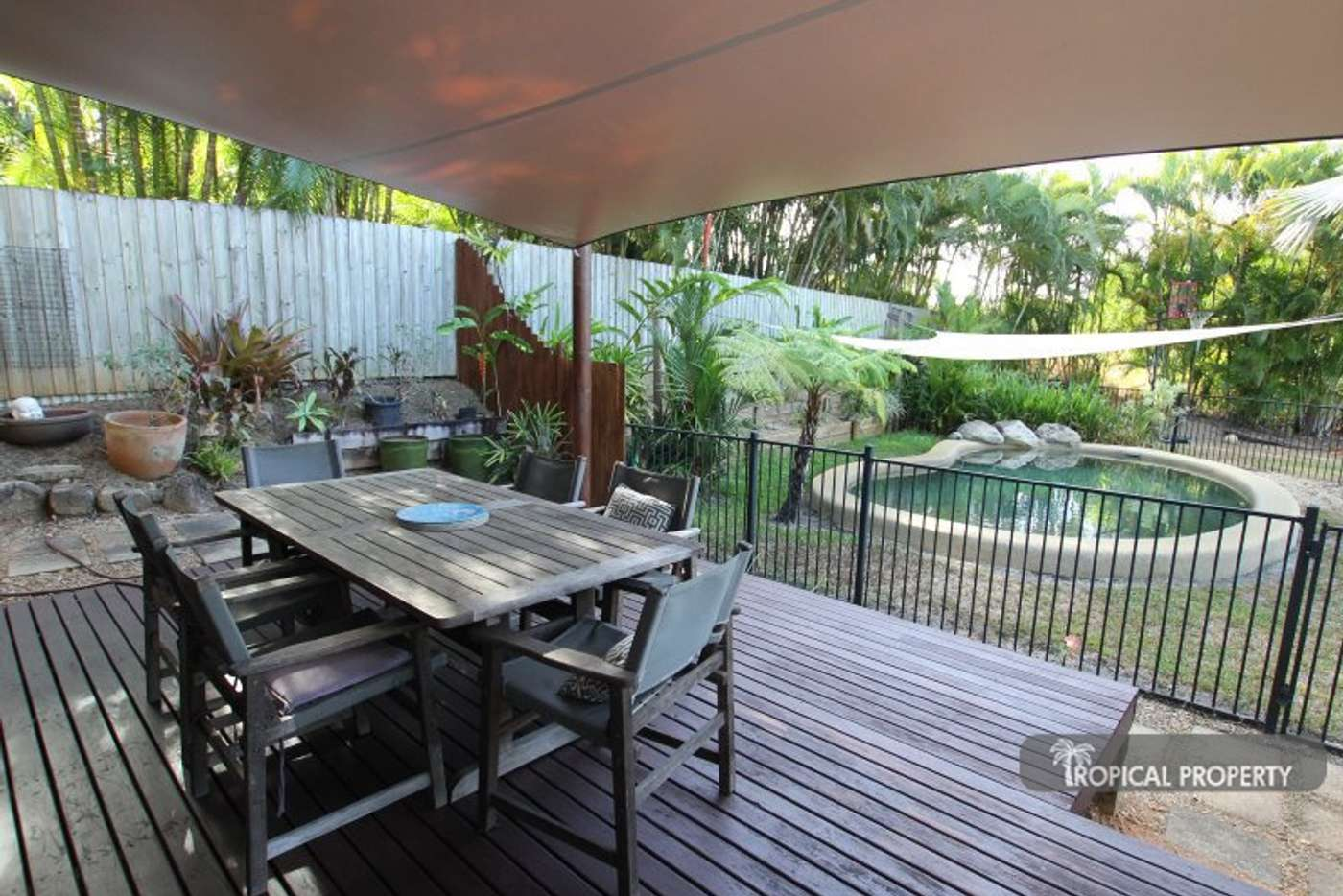Main view of Homely house listing, 3 Timana Tce, Wongaling Beach QLD 4852