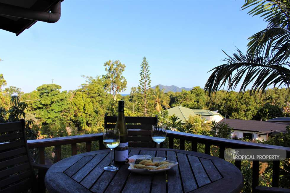 Second view of Homely house listing, 3 Timana Tce, Wongaling Beach QLD 4852