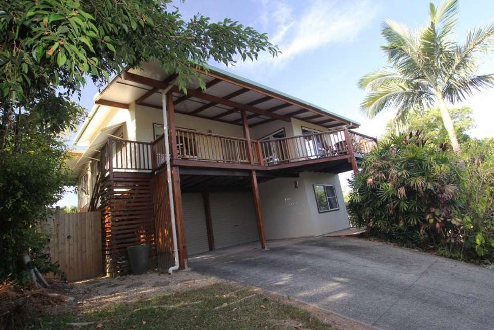 Fourth view of Homely house listing, 3 Timana Tce, Wongaling Beach QLD 4852