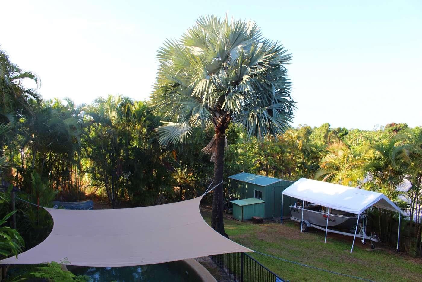 Sixth view of Homely house listing, 3 Timana Tce, Wongaling Beach QLD 4852