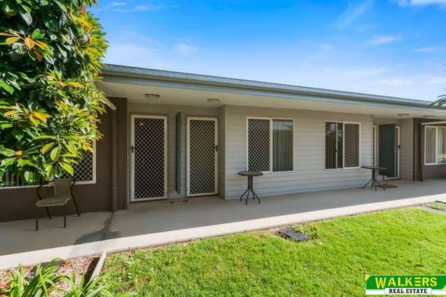 27&28/56A Moores Pocket Rd, Moores Pocket QLD 4305
