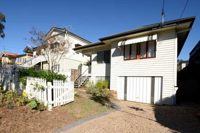 62 Hunter St, Greenslopes QLD 4120