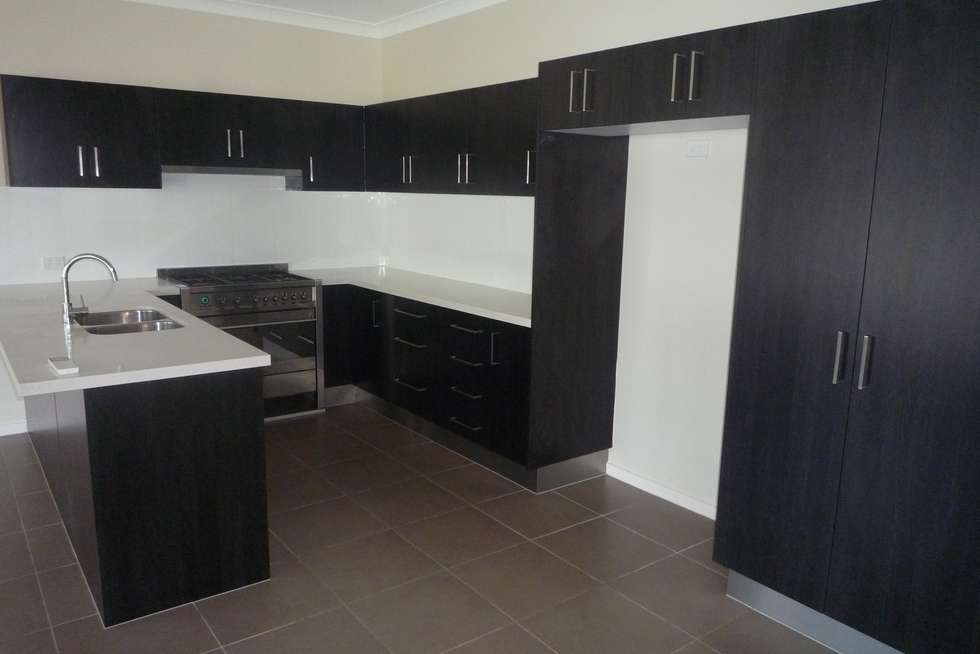 Second view of Homely house listing, 15 Wighton Street, Sandgate QLD 4017