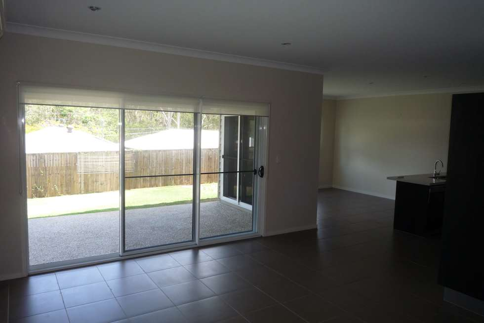 Fifth view of Homely house listing, 15 Wighton Street, Sandgate QLD 4017