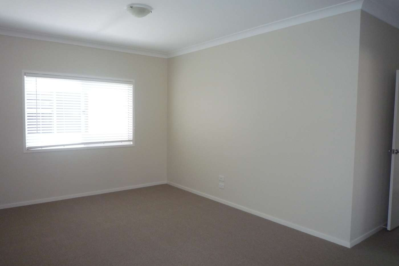 Sixth view of Homely house listing, 15 Wighton Street, Sandgate QLD 4017