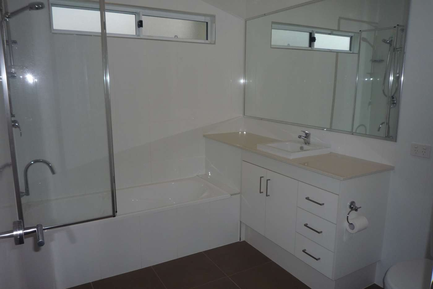 Seventh view of Homely house listing, 15 Wighton Street, Sandgate QLD 4017