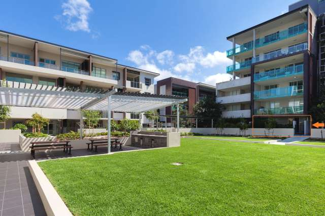7113/55 Forbes St, West End QLD 4101