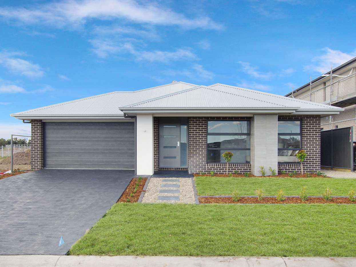 Main view of Homely house listing, Address available on request, Oran Park, NSW 2570
