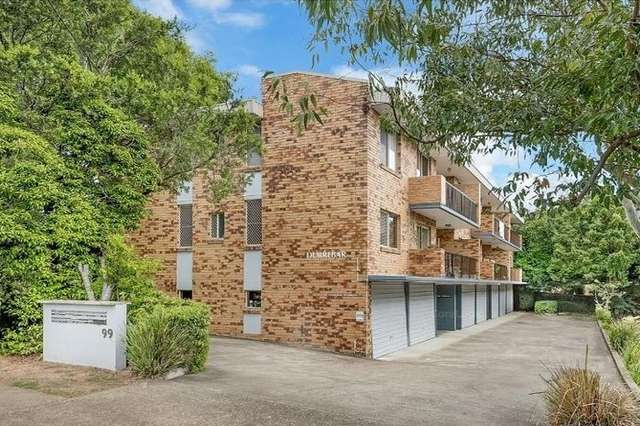3/99 Indooroopilly Road