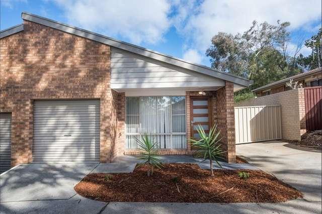 Unit 7/21 Ross Rd, Queanbeyan NSW 2620
