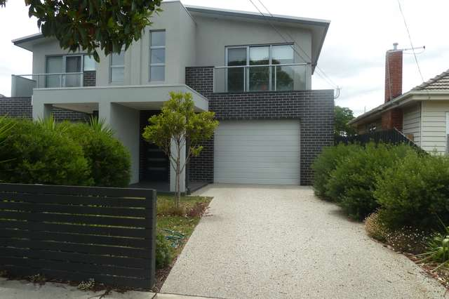 44 Robson Ave, Avondale Heights VIC 3034