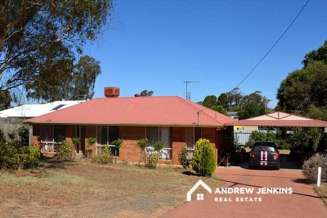 35 Wiruna St, Barooga NSW 3644