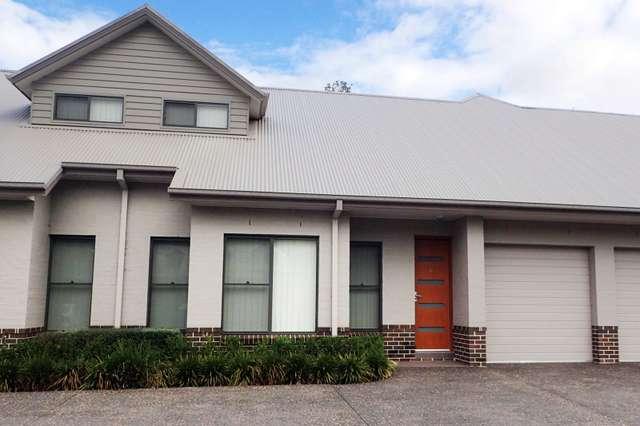 13/111 Menangle St, Picton NSW 2571