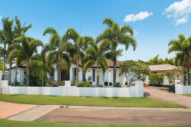 6 Pompano Court, Mountain Creek QLD 4557