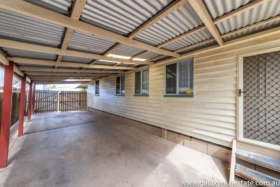 Fifth view of Homely house listing, 60 Burnett St, Bundaberg South QLD 4670