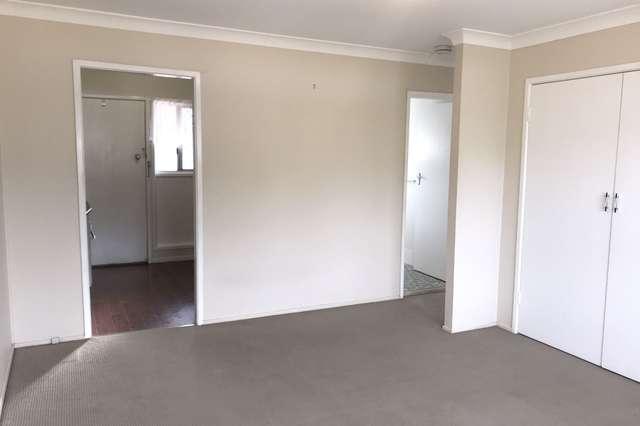 Unit 6/18 Kent St, Coorparoo QLD 4151