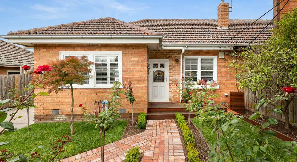 609 Nepean Hwy, Brighton East VIC 3187