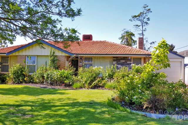 38 Jillian Street, Riverton WA 6148