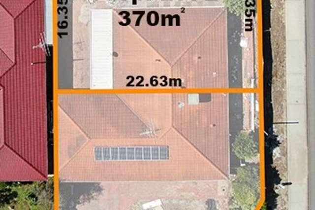 Prop Lot 2, 1 Silvertop Terrace, Willetton WA 6155