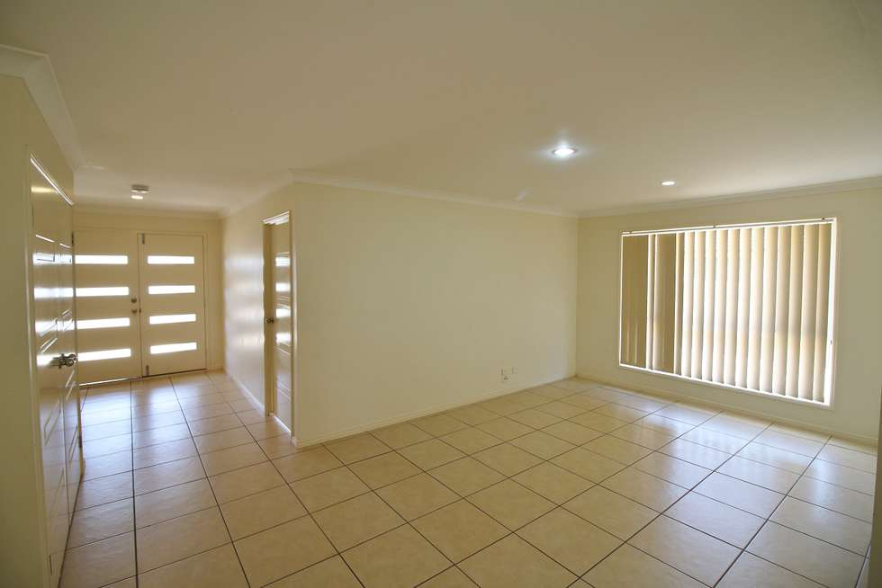 Second view of Homely house listing, 11 Stanford Pl, Laidley QLD 4341