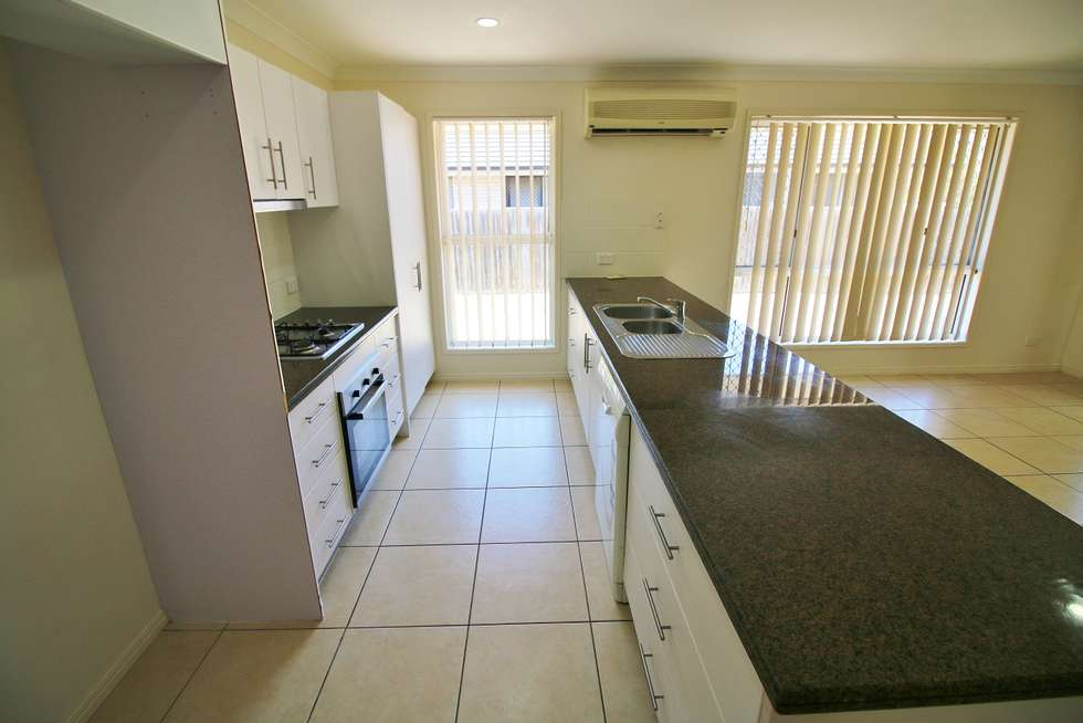 Third view of Homely house listing, 11 Stanford Pl, Laidley QLD 4341