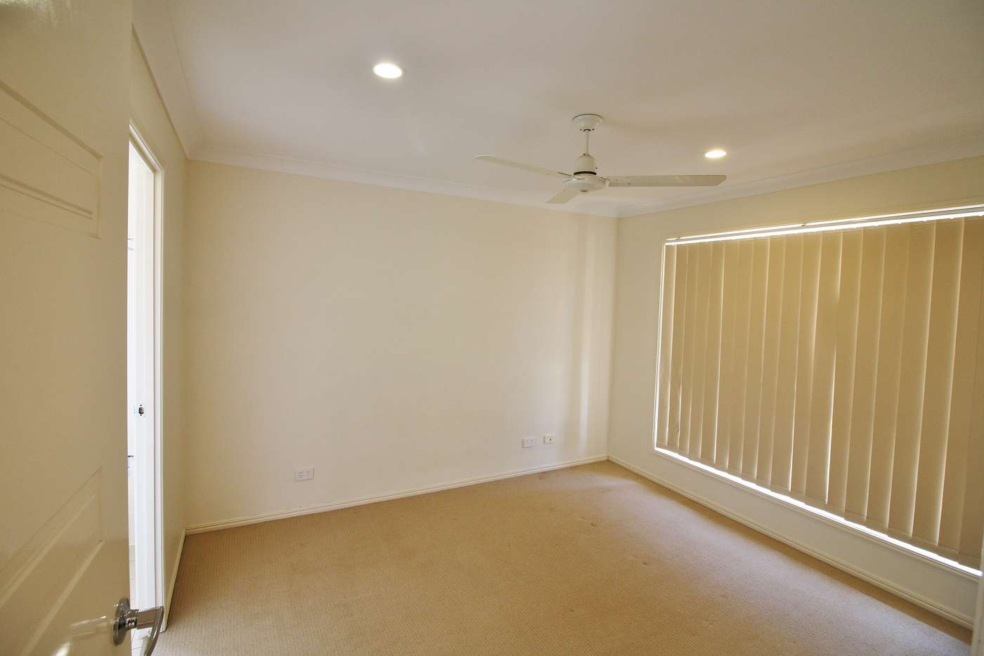 Sixth view of Homely house listing, 11 Stanford Pl, Laidley QLD 4341