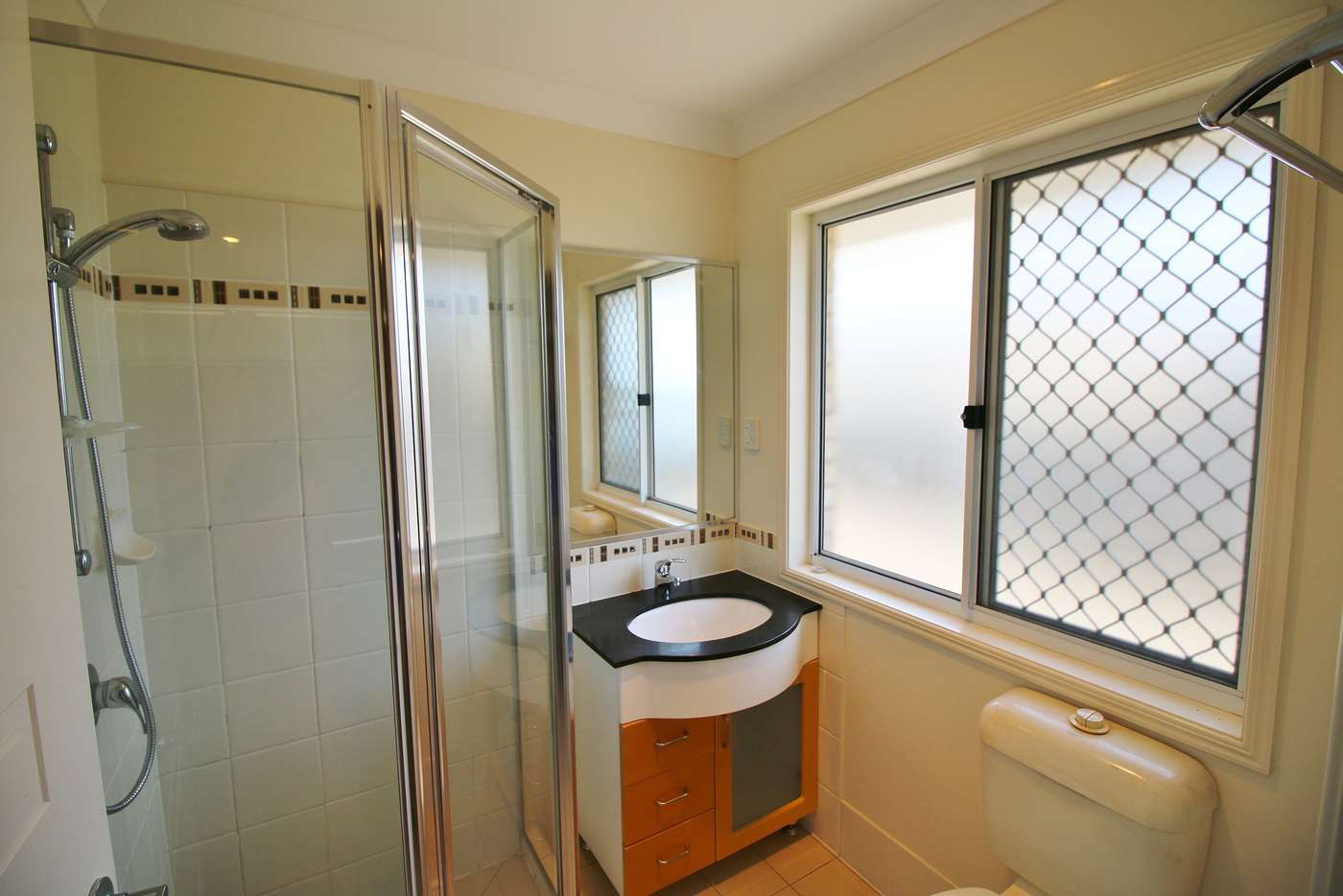 Seventh view of Homely house listing, 11 Stanford Pl, Laidley QLD 4341