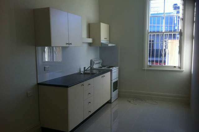 Unit 1/427 Cleveland Street, Surry Hills NSW 2010