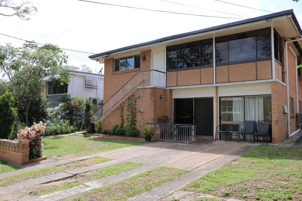 Second view of Homely unit listing, 89 Dykes St, Mount Gravatt East QLD 4122