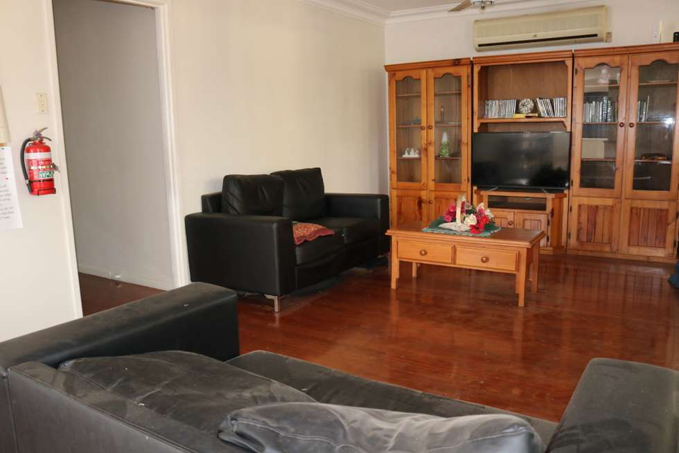 Third view of Homely unit listing, 89 Dykes St, Mount Gravatt East QLD 4122