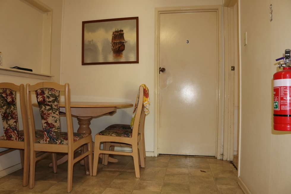Fourth view of Homely unit listing, 89 Dykes St, Mount Gravatt East QLD 4122