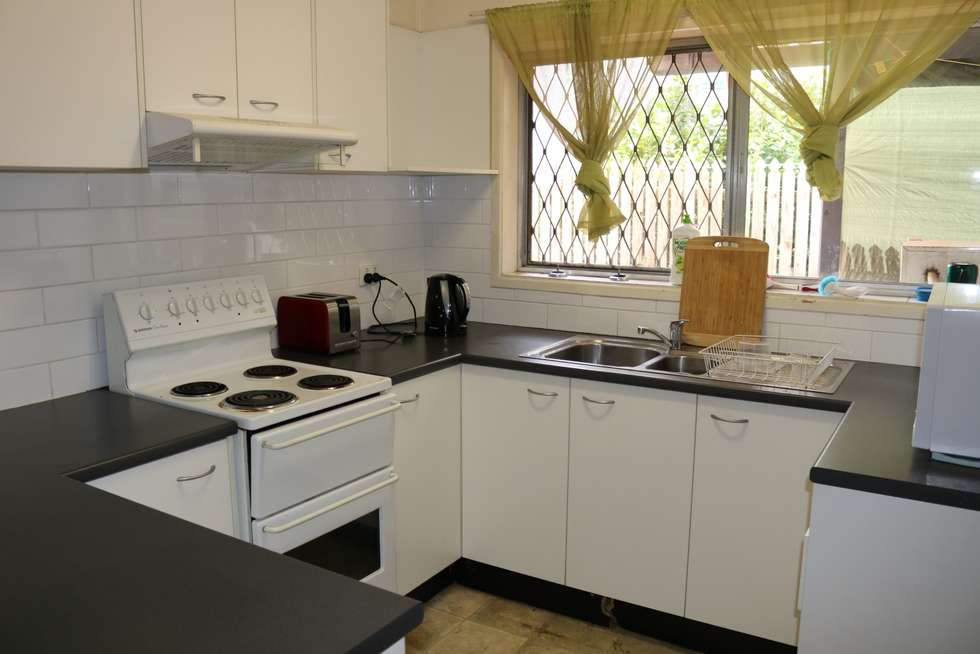 Fifth view of Homely unit listing, 89 Dykes St, Mount Gravatt East QLD 4122