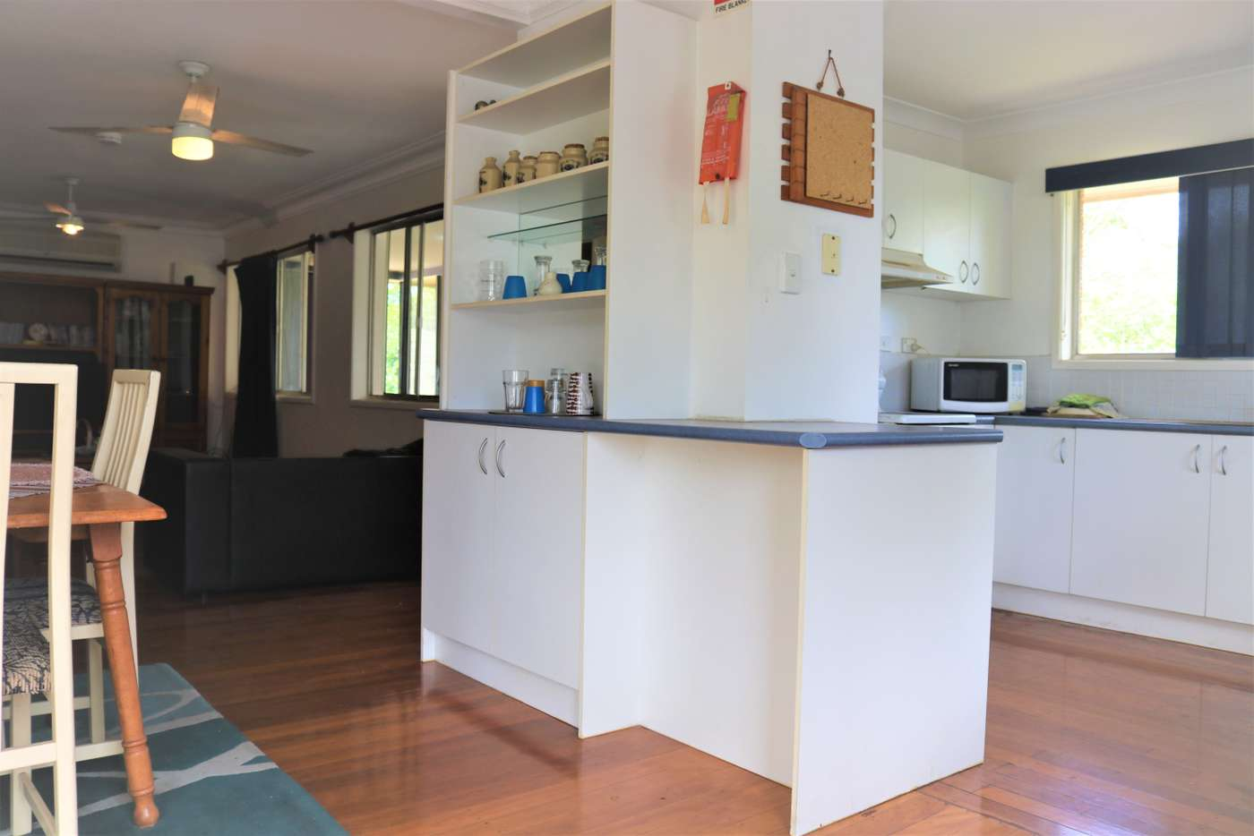 Sixth view of Homely unit listing, 89 Dykes St, Mount Gravatt East QLD 4122