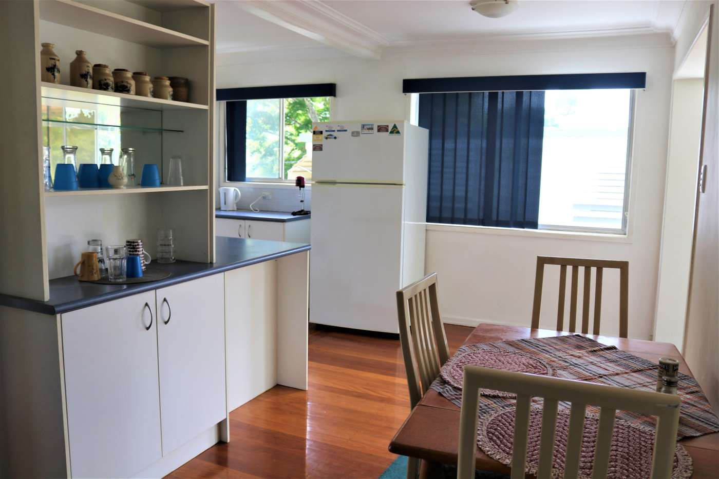 Seventh view of Homely unit listing, 89 Dykes St, Mount Gravatt East QLD 4122