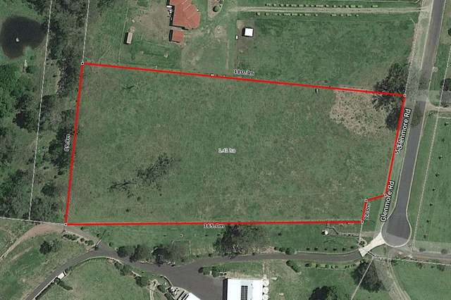 38 Glenmore Rd, Mount Archer QLD 4514